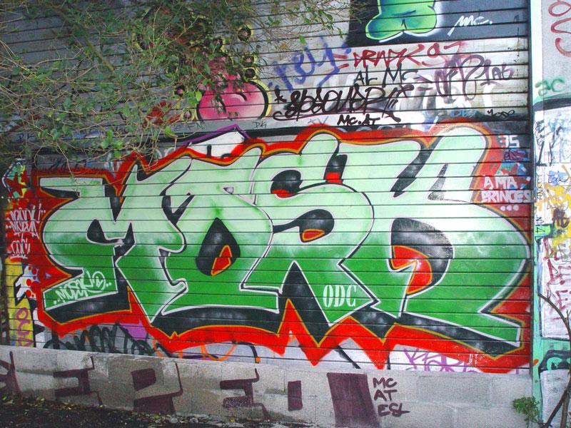 graffiti_49.jpg