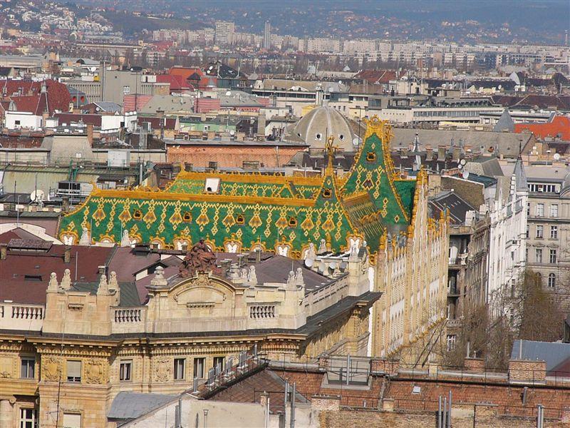 Szent István Bazilika 32.jpg