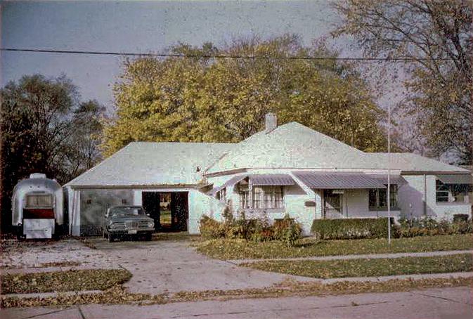 House I grew up in.jpg