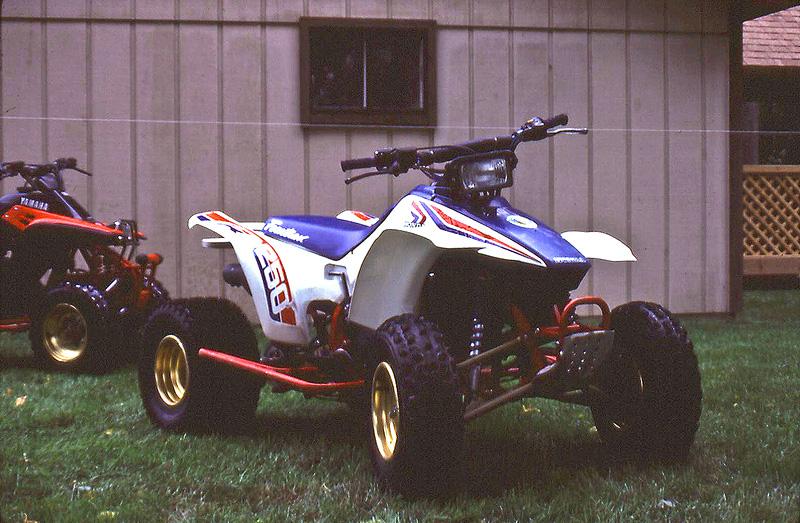 My Beasty-Honda Fourtrax 250R.jpg