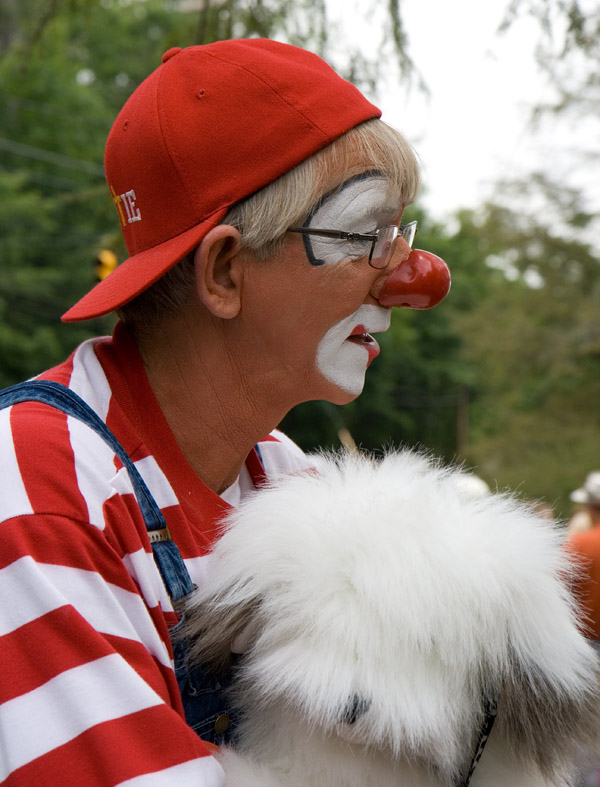 IMG_0135 Clown