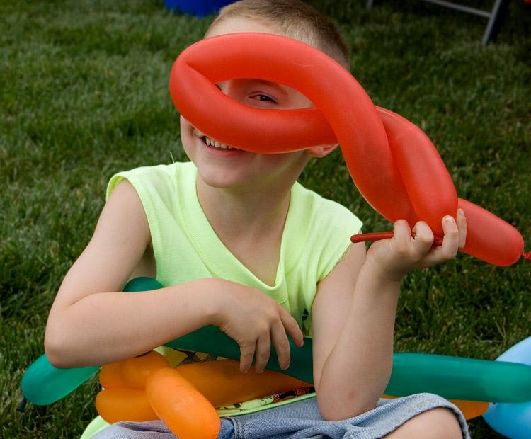 IMG_0137 Kid Balloon