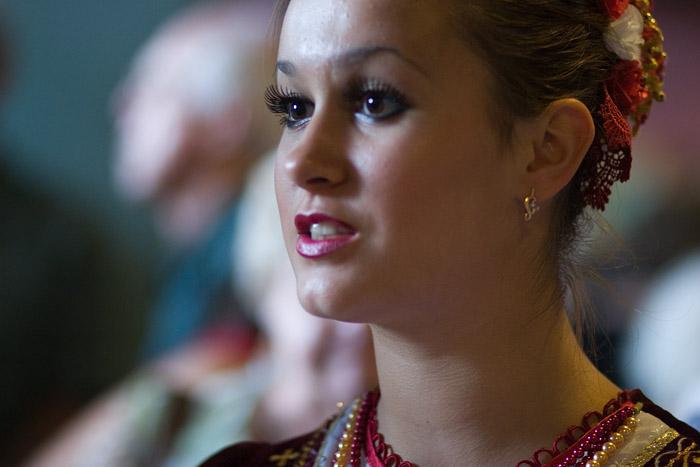 _MG_8313 Russian Dancer