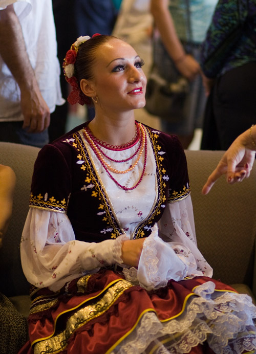 _MG_8327 Another beautiful Russian Dancer