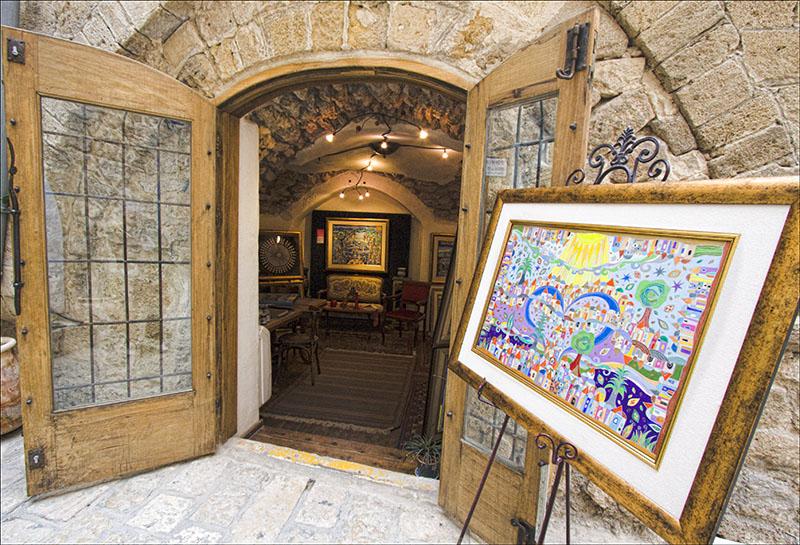 An Art Gallery.jpg