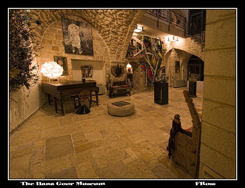 Ilana Goor Museum.jpg