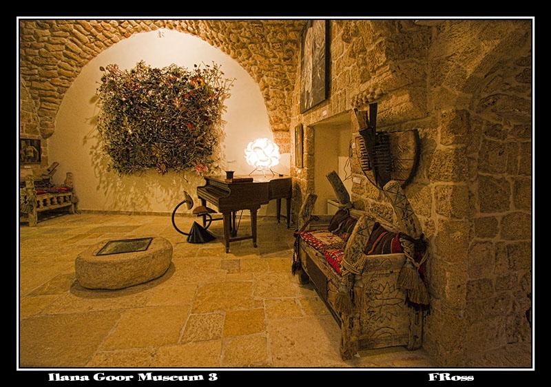 Ilana Goor Museum 3.jpg