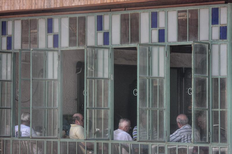 The Mens Club in Jaffa.jpg