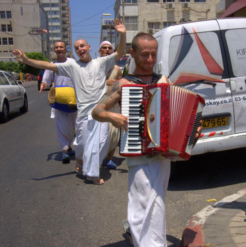 Hare Krishna in Tel Aviv.jpg
