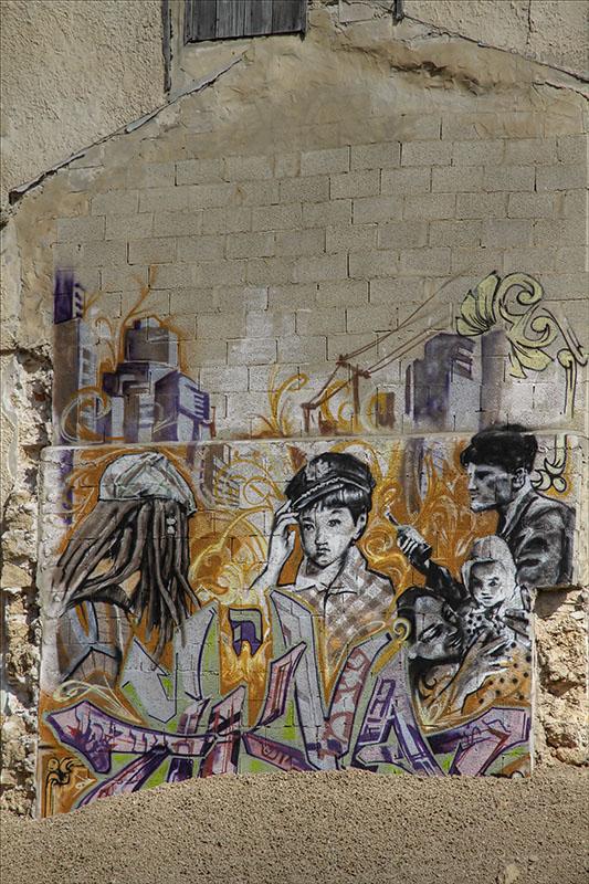 Graffiti Story.jpg