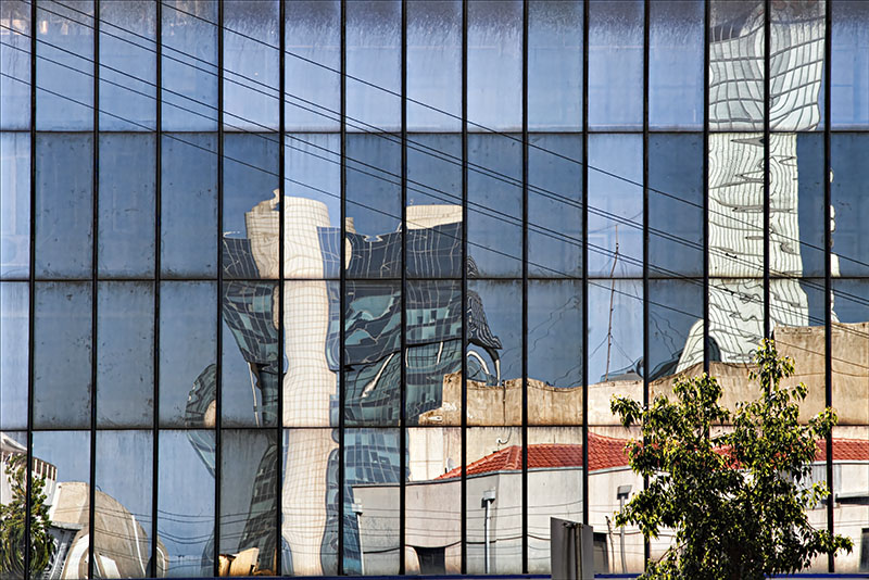 Reflections of South Tel Aviv.jpg