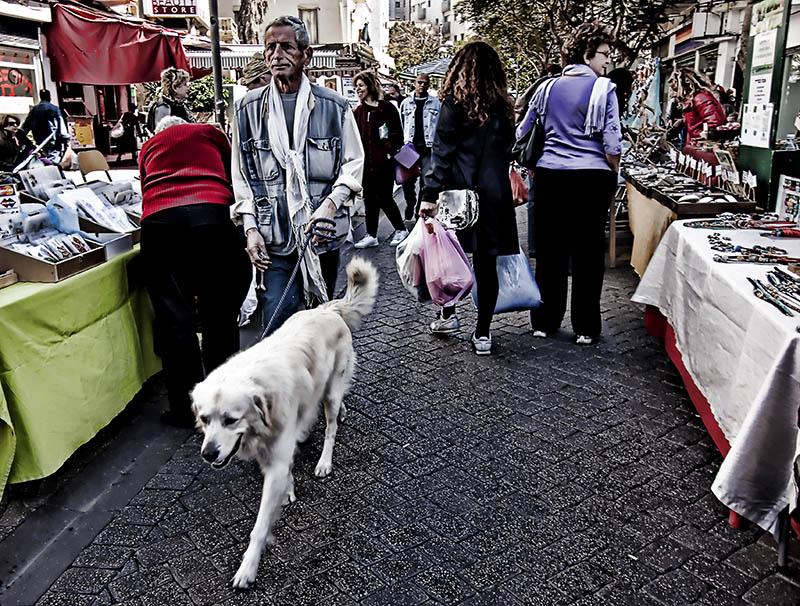 A Walk in Nachlat Benjamin.jpg