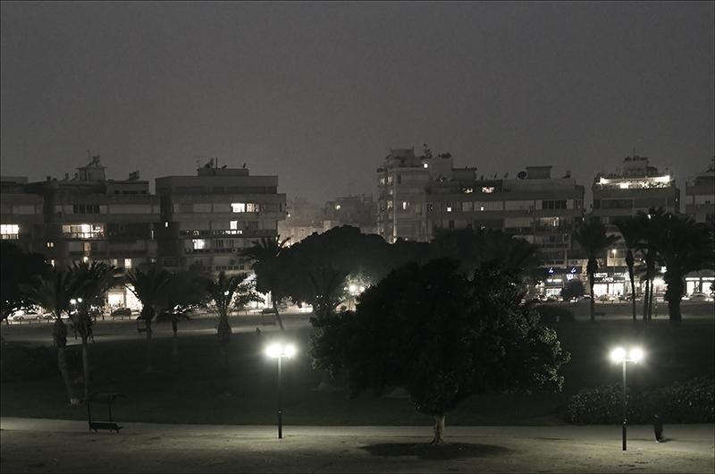 Misty Night.jpg