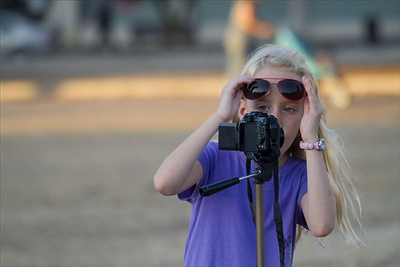 The Young Photographer.jpg