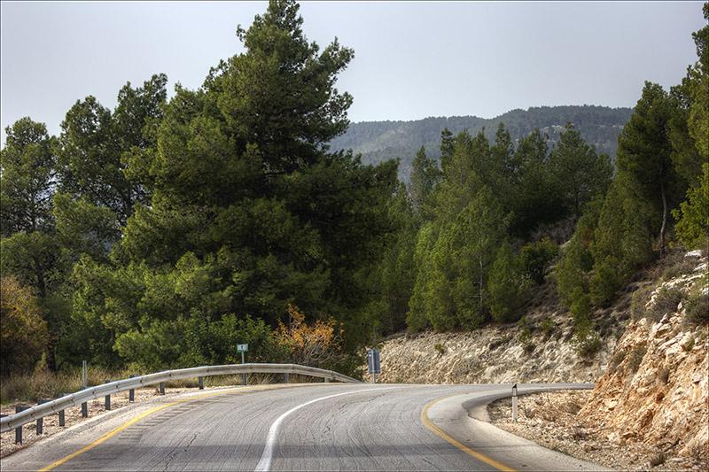 Jerusalem Hills in Winter 2.jpg