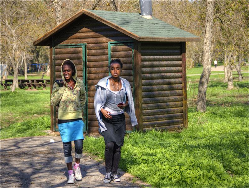Ethiopian Teenagers.jpg