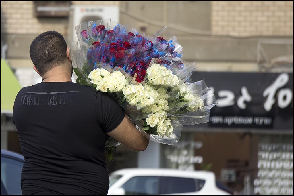 Shabbat Shalom.jpg