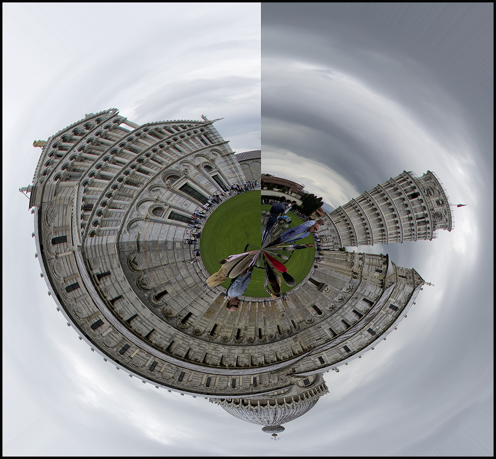 Planet Pisa.jpg