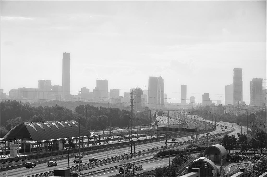 Foggy Tel Aviv.jpg
