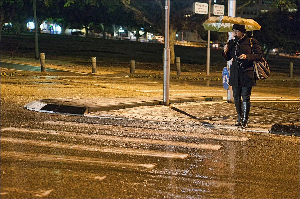January Rain 2013.jpg
