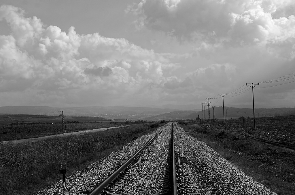The Trainline.jpg