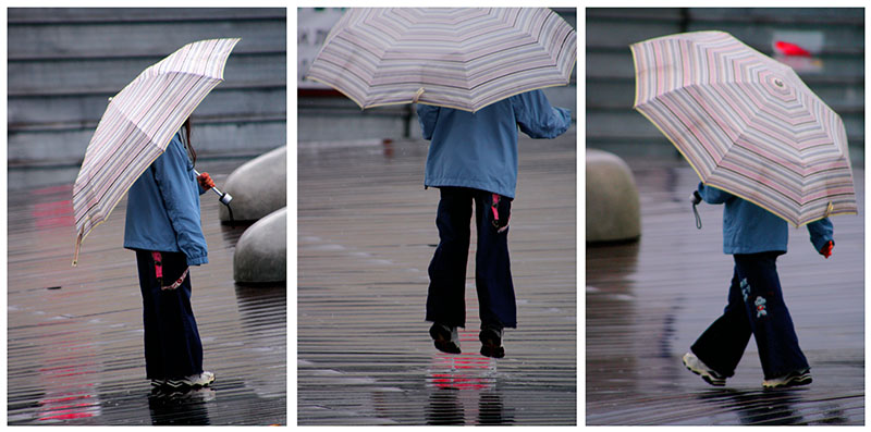 Splashing in the Rain Collage.jpg