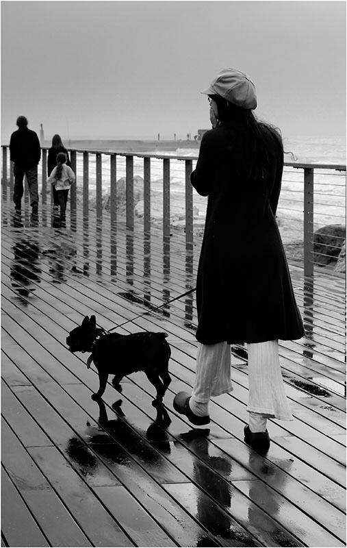 A Walk on the Boardwalk.jpg