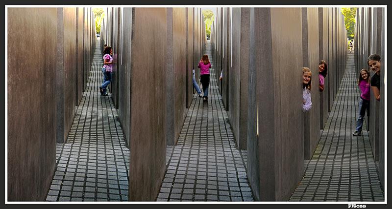 Denkmal in Berlin.jpg