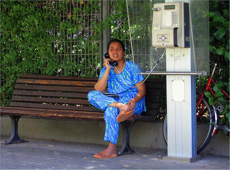 Changing Face of Tel Aviv.jpg