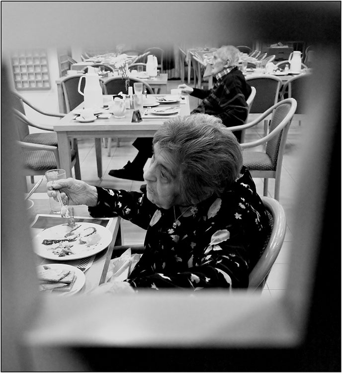 The Loneliness of Old Age.jpg