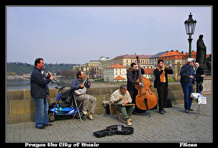Prague the City of Music.jpg