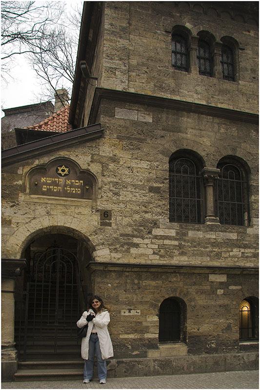 Jewish Prague.jpg