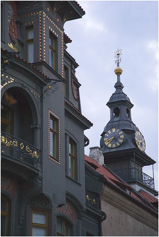 Jewish Prague 2.jpg