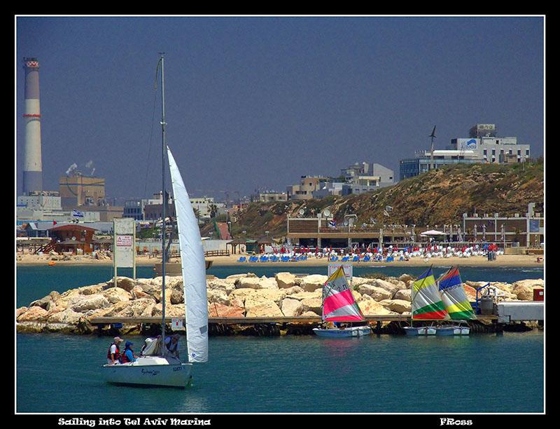 Sailing into Tel Aviv Marina.jpg