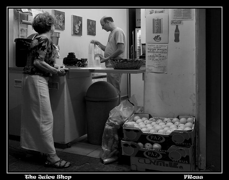 The Juice Shop.jpg