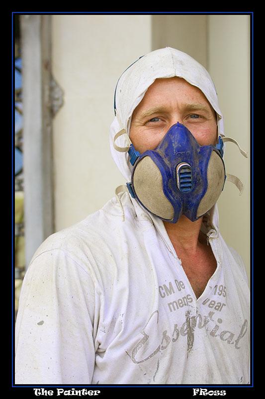 The Painter.jpg