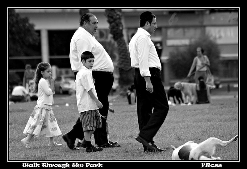 Walk Through the Park.jpg