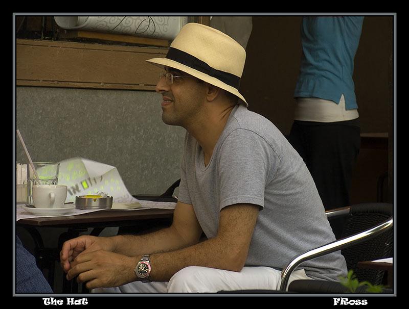 The Hat.jpg