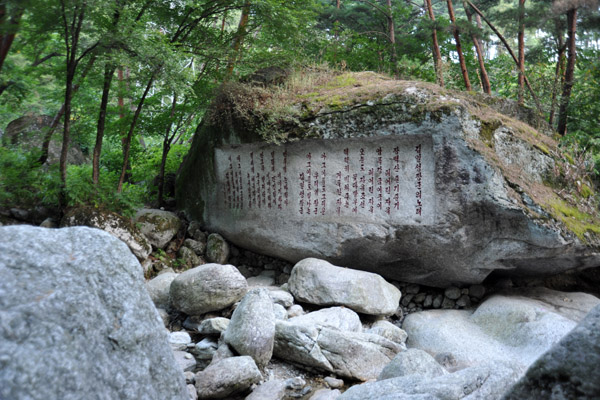 NorthKoreaAug09 2263.jpg