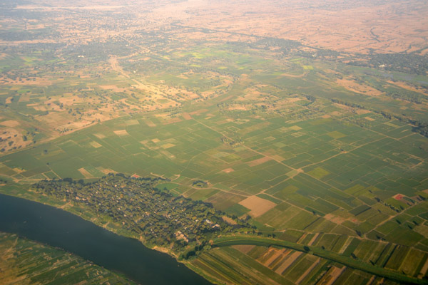 Central Burma (Myanmar)