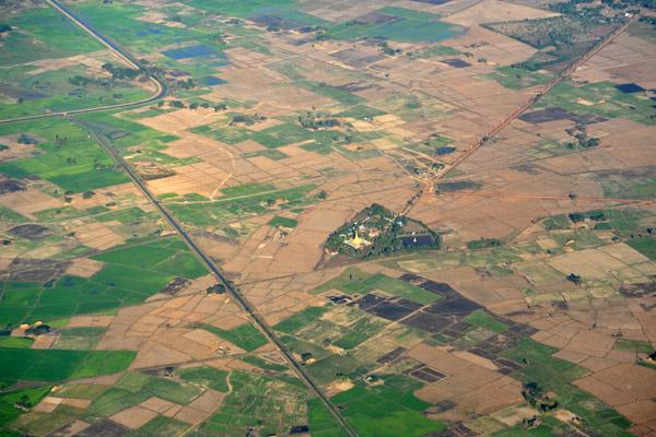 Hlegu, Myanmar (Burma)