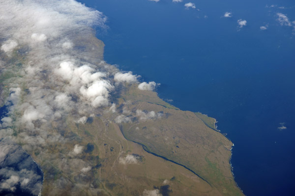 Sandoy, Farøe Islands