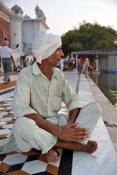 PunjabOct11 298.jpg