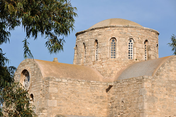 CyprusDec11 0767.jpg