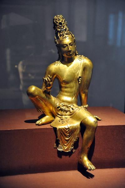 「dhyani bodhisattva」の画像検索結果
