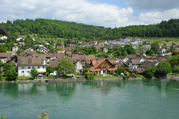 SwitzerlandMay12 643.jpg