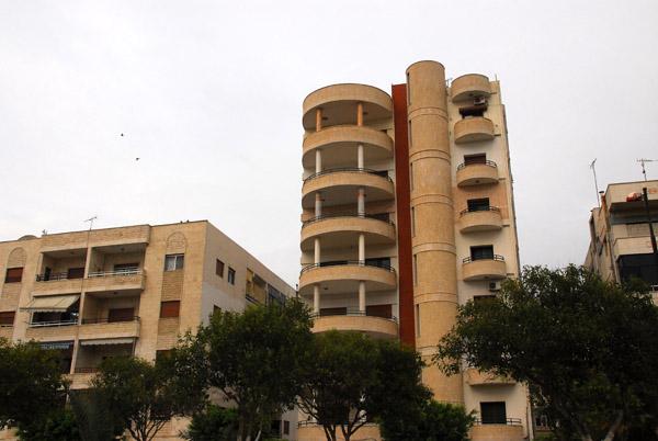 Tartus, Syria