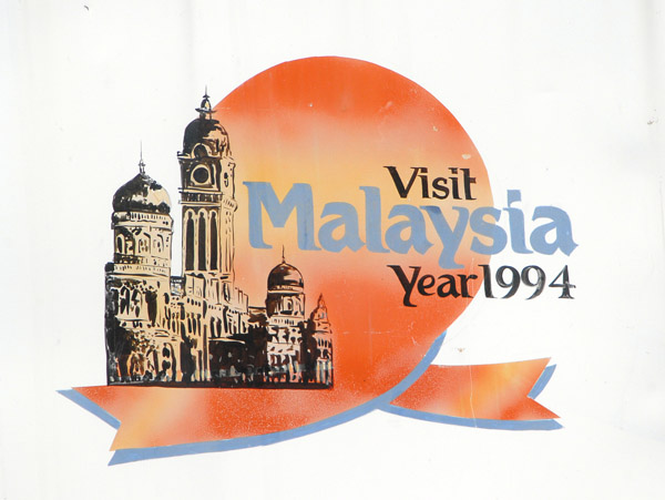 visit malaysia