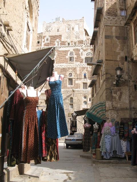 skimpy dresses on sale