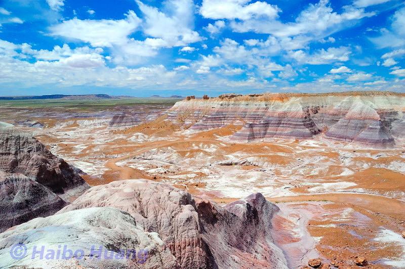 Painted Rock 2.jpg